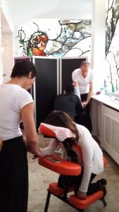 massage-amma-assis-événementiel-séminaires-paris-amatonic-1