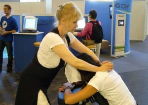 massage-amma-assis-événementiel-séminaires-paris-amatonic-2