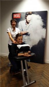 massage-événementiel-séminaires-paris