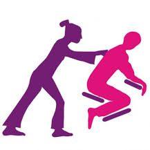 Massage assis de bien-être en entreprise Amatonic