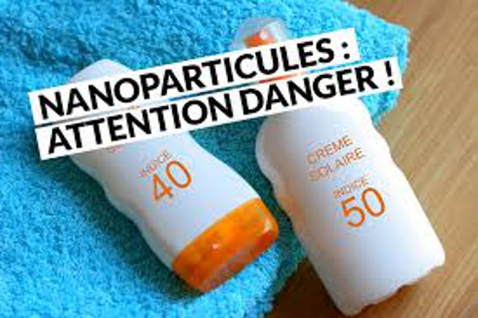 faire-creme-solaire-sans-nanoparticules-massage-amma-assis-entreprise-amatonic