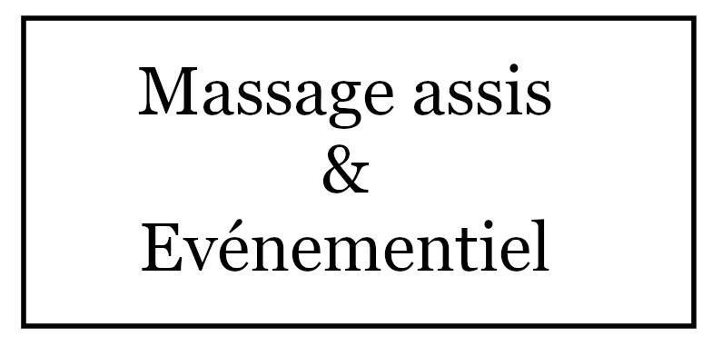 massage amma assis evenementiel