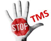 stop TMS massage amma assis entreprise